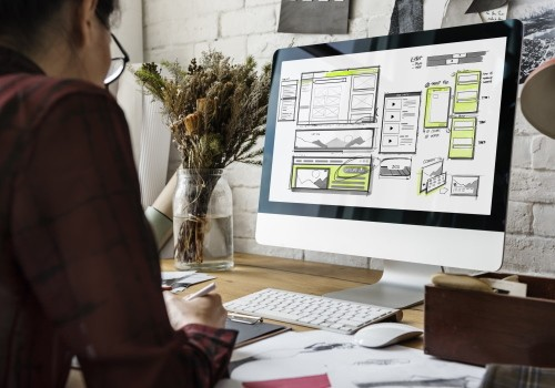 E-ihracat Web Tasarım ve (Optimizasyon) İyileştirme Hizmetleri: