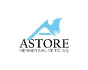Astore Marble