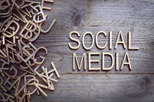 Sosyal Platform Ne Demek?