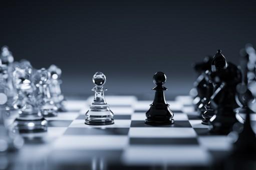 Dijital Pazarlama Ajansı ile Oluşturulan Stratejinin Önemi